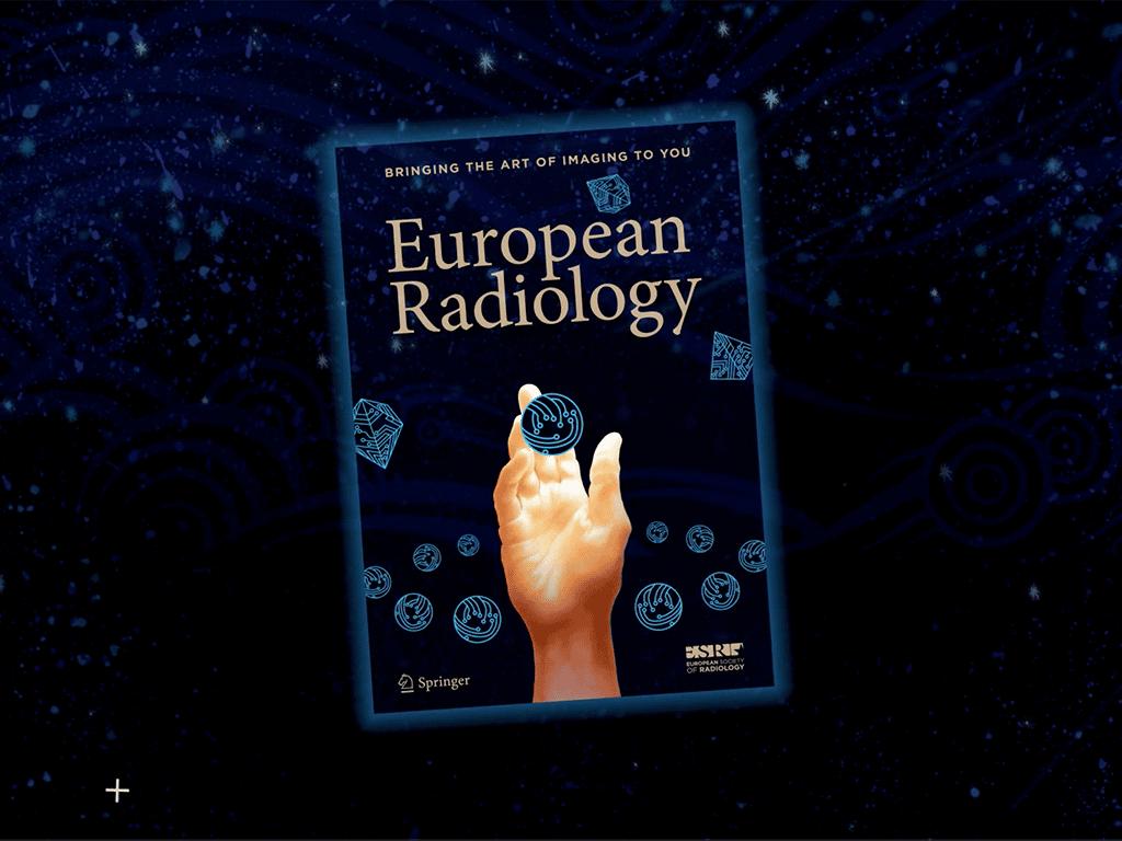 ESR – European Radiology