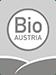 BIO-AUSTRIA-GRAU